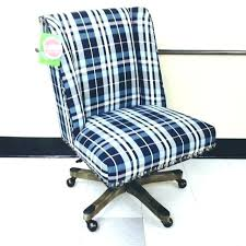 Teen Room Chair Teen Room Chairs Beautiful Chair Turquoise Brilliant Home  Goods Desk Furniture Store Near . Teen Room Chair ...
