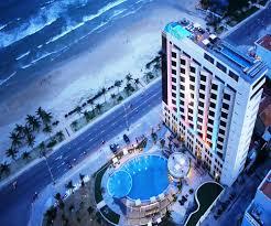 Image result for A La Carte Da Nang Beach