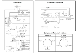 shurflo pump wiring diagram wiring library embraco compressor wiring diagram fresh pressor capacitor contactoring connect split air also embraco of embraco compressor
