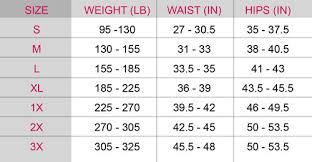 Spanx Thinstincts Size Chart Spanx Thinstincts Girl Short Style 10004r