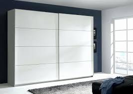 32 Beste Meinung Zu Esszimmerstühle Weiß Holz