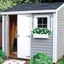 plastic sheds sheds the home depot