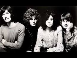 Kashmir - <b>Led Zeppelin</b> - YouTube