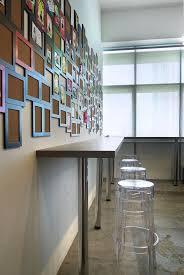 innovative office ideas. Innovative DDB Office Interior Design By BBFL Modern Ideas I