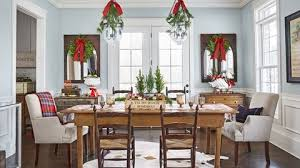 Christmas Centerpieces For Dining Room Tables 40 Best Table Settings Stunning Dining Room Table Settings Decoration