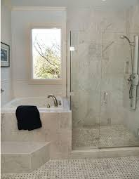 25 best ideas about tub shower combo on bathtub impressive home