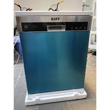 Máy rửa chén bát KaFF KFS906TFT, Giá tháng 4/2021