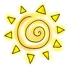 Image result for summer clip art
