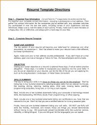 Industrial Nurse Cover Letter Occupational Health Nurse Cover Letter