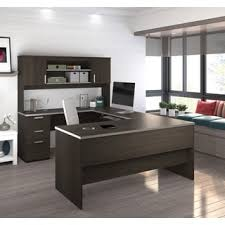pics of office furniture. home office furniture store shop the best deals for oct 2017 overstockcom pics of