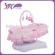 Baby Swing Bouncer Made In Plastic Seat - Buy Baby Swing Bouncer ...