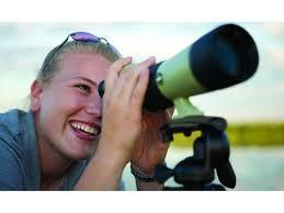 Birding <b>Adventures Await</b> in North Dakota   Official North Dakota ...