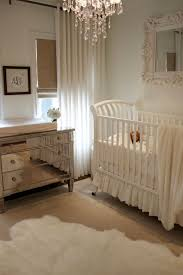 Nursery Bedroom Color Psychology For Baby Rooms