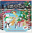 Zoo Collection: Pop Christmas
