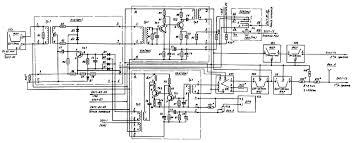 tach wire diagram gm wiring wirdig diagrams marine with tach equus 6086 wiring at Pro Tach Wiring Diagram