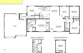 very simple house floor plans full size of simple house designs 5 bedrooms modern plans bedroom floor plan human square feet