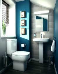 Image Remodel Bathrooms Color Ideas Tile Guest Bathroom Paint Ideas Colors Bath Room Color Photo Of Best Guest Home Design Interior Ideas Bathrooms Color Ideas Guest Bathroom Gray Bathroom Pictures Color