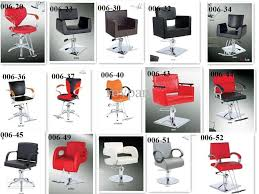 modern beauty salon furniture. Best Popular Beauty Salon Alon Styling Chair Hair Image For Modern Trend And Sleek Styles Furniture R