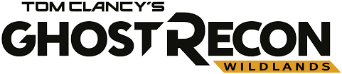 Datei:Logo Tom Clancy's Ghost Recon Wildlands.svg – Wikipedia