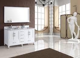 semi custom bathroom cabinets. Picture 22 Of 50 Semi Custom Bathroom Vanities Awesome Cabinets