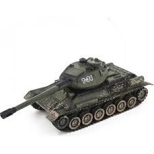 <b>Радиоуправляемый</b> танк <b>танковый бой</b> т34 купить в Москве ...