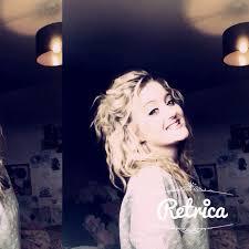 Leona Fraser (@redhead2104)   Twitter