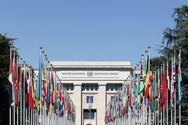 Dynamic Model United Nations - Dynamun - Home | Facebook