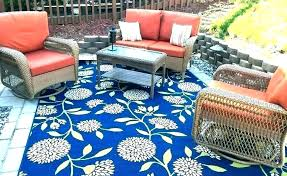 outdoor camper rug patio mats for camping outdoor carpet camping rugs patio mats new outdoor rugs outdoor rugs reviews patio mats for camping patio mats for