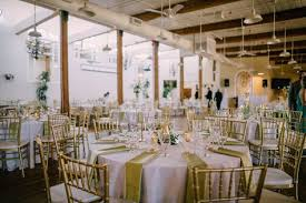 Greensboro Special Events Center Seating Chart Pin On Greensboro Wedding Venue Revolution Mill Events Center