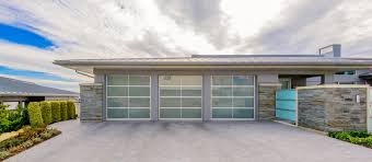 full size of garage door design garage door repair katy tx doors fairfield riverside springfield
