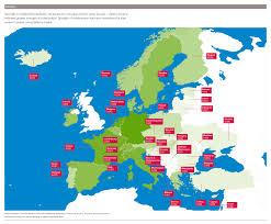 research paper topics european union top essay writing european union coursework pew research center