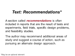 HU     Technical Report Writing   ppt download SlideShare
