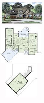 best images about attic bonus room european craftsman european house plan 82170