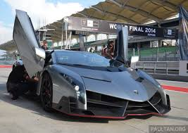 2018 lamborghini veneno price. unique veneno to 2018 lamborghini veneno price