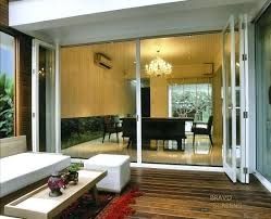folding patio doors with screens. Plain Doors Foldable Screen Door Folding Patio Doors With For Decoration  Nana Wall   To Folding Patio Doors With Screens