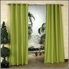 lime green turquoise and brown curtains green and brown curtains uk green and brown curtains