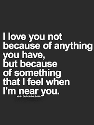 Loving Quotes For Him Extraordinary Love Quotes For Him But u r d one who doesn't understand