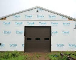 overhead garage door opener. Phantom Garage Door Opener Troubleshooting Doors Overhead