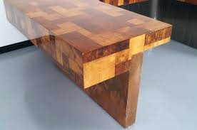 cherry custom home office desk. Desk Cherry Home Office Furniture Custom Hardwood Executive Desks