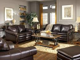 grey walls brown furniture interior colour curtains go with grey walls and brown sofa color gray