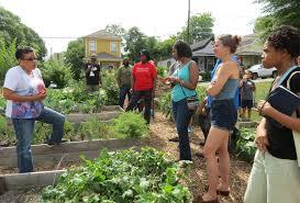 community gardening.  Gardening Peachtree Hills Park Community Garden View Full Gallery Inside Gardening