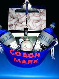 thank you coach gift ideas soccer gifts fields secrets cheer field hockey