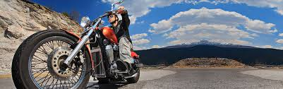 Insurance Quote For Motorcycle Inspiration Motorcycle Insurance Get A Free Quote Inszone In