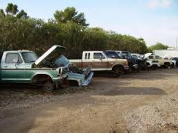Gallery | Salvage Inventory Ford Pickup Trucks | Ford Inventory