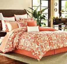 contemporary tropical luxury bedding tropical birds bedding com garden luxury piece duvet cover set island