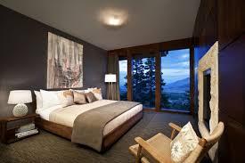 Modern Bedroom Interior Bedroom Design False Ceiling Designs Bedroom Interior Room Design