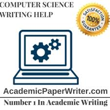 computer science writing service writing assignment help computer computer science writing help