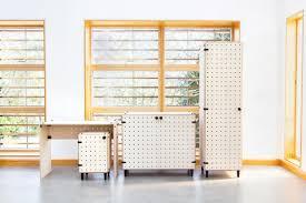 flat pack furniture. All Photos Via Co.Design Flat Pack Furniture