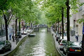 Image result for amsterdam netherlands