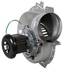 amazon com intercity furnace flue exhaust venter blower 1014433 intercity furnace flue exhaust venter blower 1014433 1014529